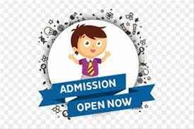 LAGOS STATE COLLEGE OF HEALTH TECHNOLOGY 20212022 Admission form is out call 07044241225 to apply ND & HND form is out, for registration guidelines